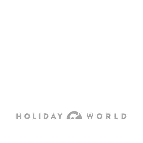 holiday-world04