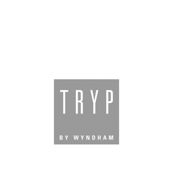 tryp04
